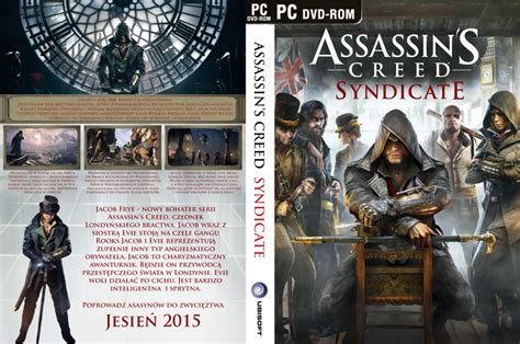 7 assassins dvd original assassins creed 1 cover www imgkid the image kid