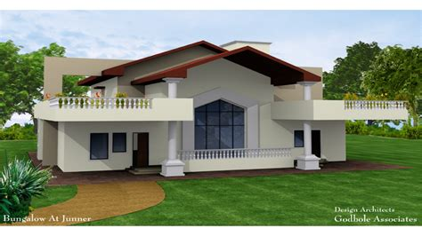 Design Small Home by Small Homes And Cottages Small Bungalow Home Designs