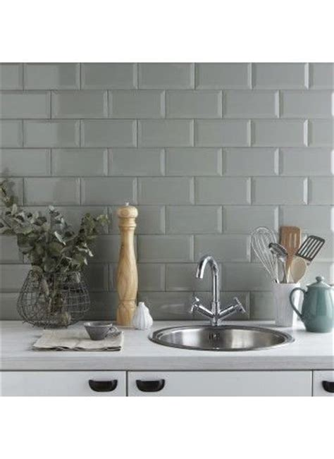 homebase kitchen tiles homebase kitchen wall tiles tile design ideas 1672