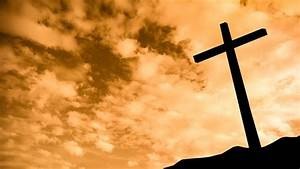 the most celebrated easter sermon christian history