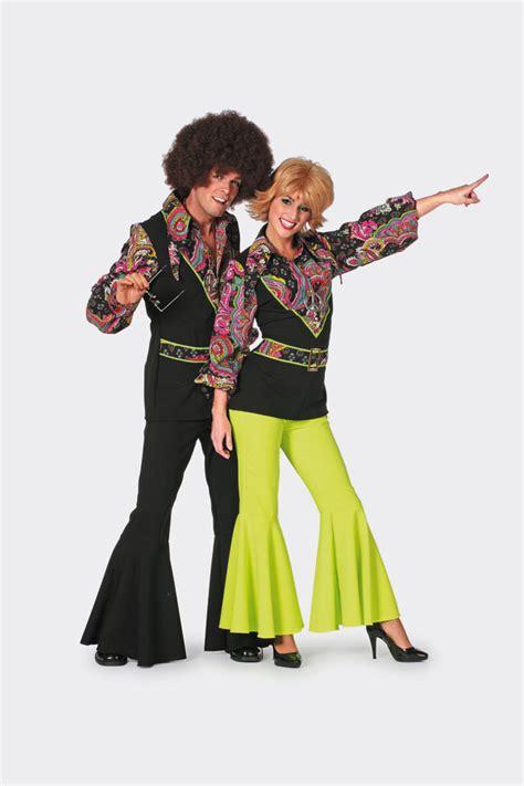 80er jahre mottoparty hippie oberteil damen hippieoberteil frauen fasching 70er