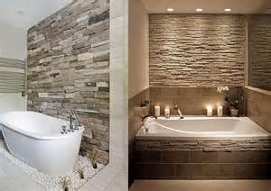 bathroom design trends bathroom interior design trends 2017 deco stones