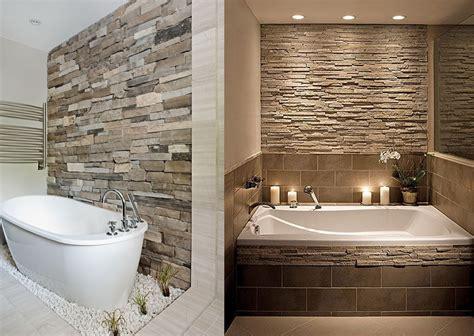 deco bathroom style guide bathroom decor 2017 modern house