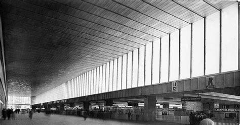 Architetti Interni Roma by Architetto A Roma