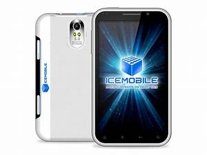 Smartphones Live  Icemobile Galaxy Prime Manual Guide Pdf