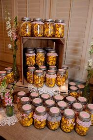 Best DIY Fall Wedding - ideas and images on Bing | Find what you\'ll love