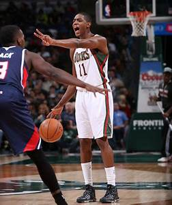 NBA Kicks of the Night   SLAMonline