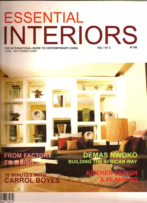home and interiors magazine home ideas modern home design interior design magazines