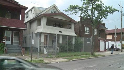 Court Families Of Cleveland Serial Killer Anthony Sowell