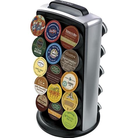 Keurig KCup Carousel Tower 5071   Best Buy