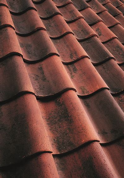 the pros and cons of using reclaimed roof tiles and slates