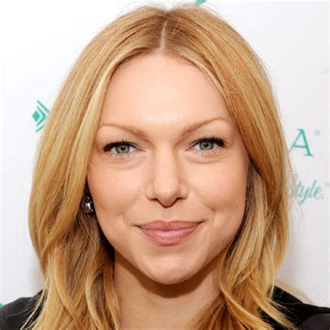Laura Prepon Biography Biography