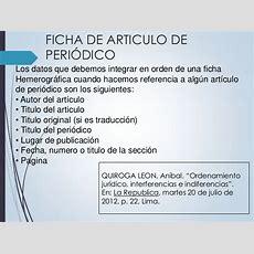 Ejemplo De Ficha De Persona Incluye La Foto El Nombre Las  Ejemplo De Ficha Electr 243 Nica