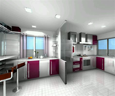 design kitchen ideas modern homes ultra modern kitchen designs ideas modern
