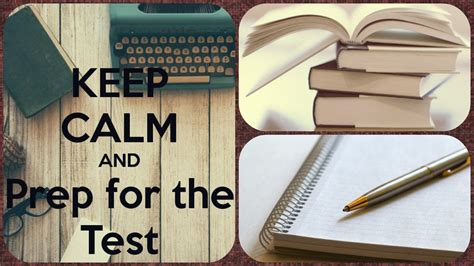 Study Tips For Life-long Learners