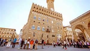 Stadtführungen & Rundgänge Florenz GetYourGuide