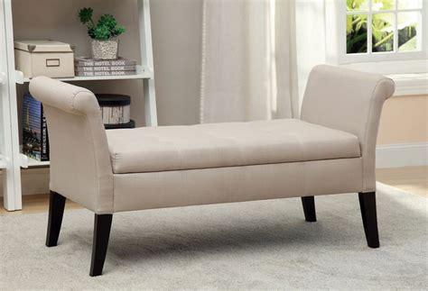 bedroom new design for bedroom bench wayfair storage