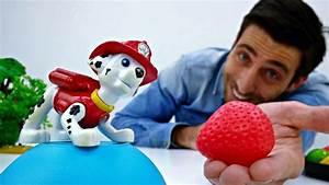 Pat Patrouille Francais Youtube : le jardin d 39 enfants 3 la pat 39 patrouille vid o en fran ais pour enfants youtube ~ Medecine-chirurgie-esthetiques.com Avis de Voitures