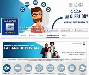 La Banque Postale Assurance Auto Assistance : le conseiller banque postale d barque sur facebook ~ Maxctalentgroup.com Avis de Voitures