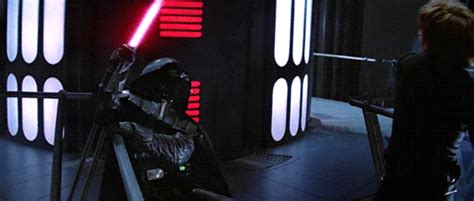 awesome animated star wars gifs  animations