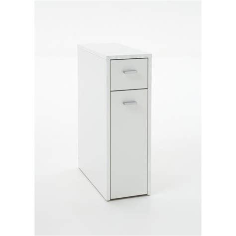 meuble cuisine 20 cm largeur petit meuble largeur 20 cm achat vente petit meuble