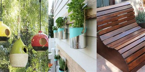 backyard decorating chic ways to decorate your backyard for cheap
