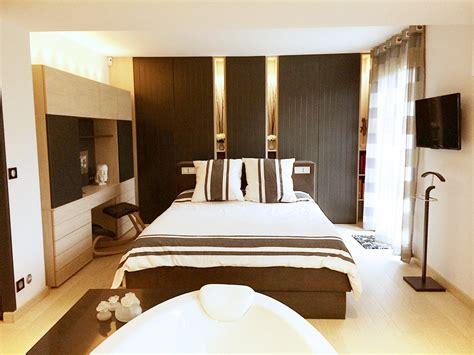 cuisine grise et rénovations de chambres dressings lb home style