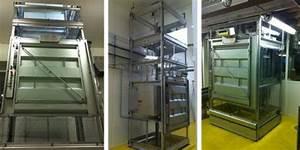 Escalier Industriel Occasion : monte charges tous les fournisseurs elevateur industriel elevateur de charge transfert ~ Medecine-chirurgie-esthetiques.com Avis de Voitures