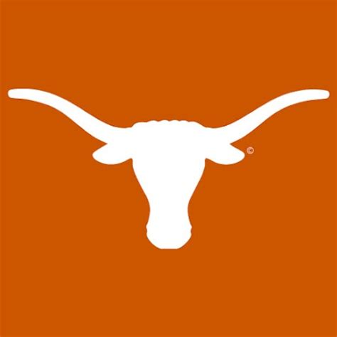 longhorn colors favorite color longhorn orange