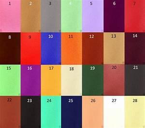 Bezugsstoffe Für Eckbank : top angebot kunstleder 28 farben laufmeter ab 3 50 euro 710936 ~ Indierocktalk.com Haus und Dekorationen