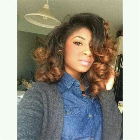 hair styles for curly hair 38 best curly wigs images on braids curly 3945