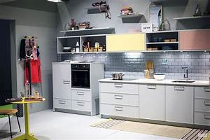classic and trendy 45 gray and white kitchen ideas With kitchen colors with white cabinets with pac man stickers vintage