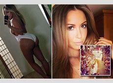 Sexy Bilder auf Instagram Kim Kardashian und Paris Hilton