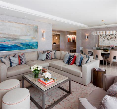 luxury spanish interior design    marbella