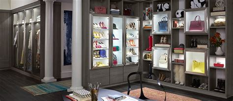 custom closet seattle bellevue california closets