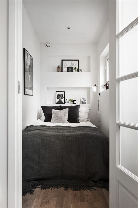 small bedroom ideas  designs