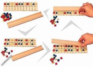 Montessori Spielzeug Baby : intelligenztest holz montessori merkspiel geeignet neu in spielzeug lernspielzeug montessori ~ Orissabook.com Haus und Dekorationen
