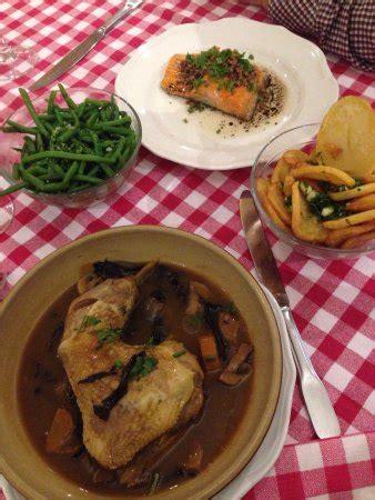 cuisine aveyronnaise restaurant l 39 auberge aveyronnaise dans avec cuisine