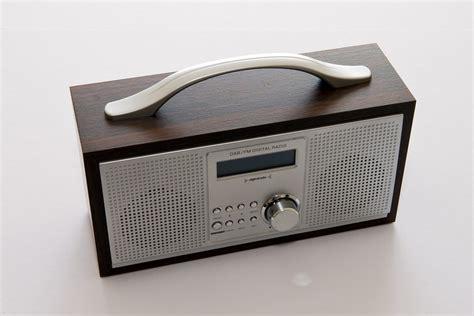 test dab radio dab radio test mange gode modeller og l 230 kre designs