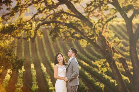 br cohn wedding photography autumn winery sonoma wedding