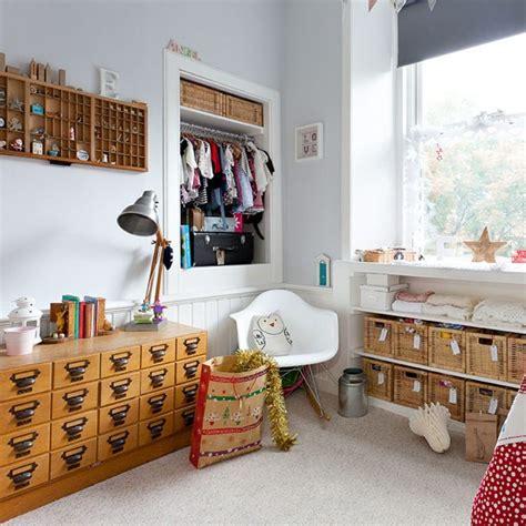 Childrens Storage Living Room by Buy Low Level Storage Storage Ideas Housetohome Co Uk