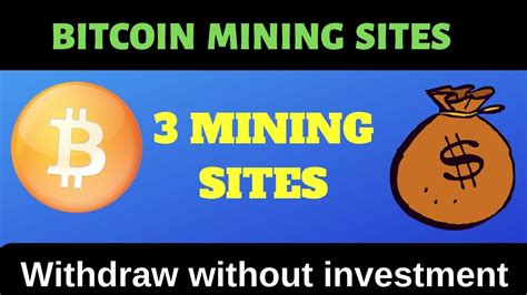 Coinbase incurs and pays these fees directly. Free Bitcoin Mining No Fee | How To Earn Bitcoin On Coinbase