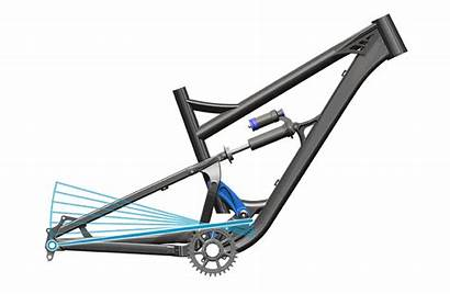 Suspension Cbf Animation Patent Bike Teton Mtb