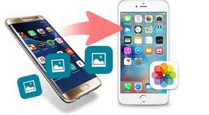 how to songs from to android how to transfer from android phone to iphone