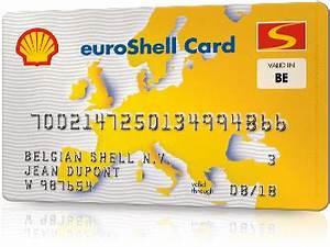 Carte Carburant Total : la carte carburant shell vous auriez tort de vous en priver ~ Medecine-chirurgie-esthetiques.com Avis de Voitures