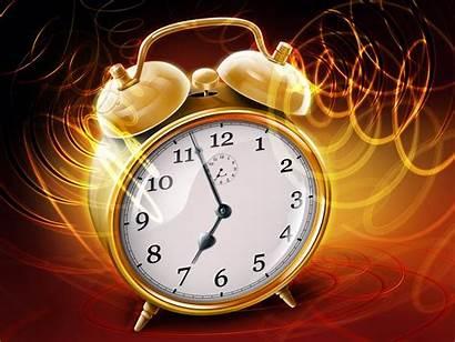 Clock Digital Alarm Desktop Resolution Wallpapersafari