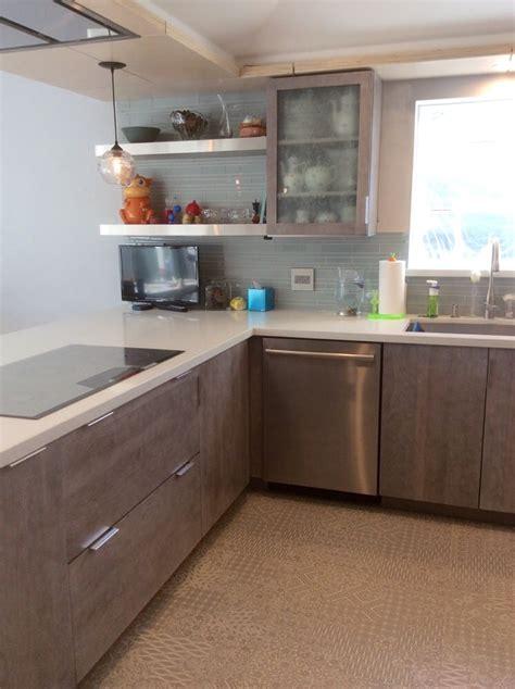 ctm kitchen tiles kitchen floor and backsplash from ctm yelp 3038