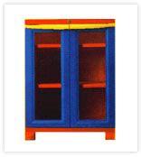 Neelkamal Cupboards by Kumar Enterprises Distributors Dealers Distributors