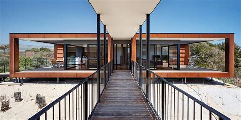 Grand Design Home Show Australia by 5 Of Our Favourite Grand Designs Australia Homes Lifestyle
