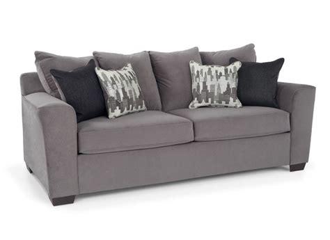 Discount Contemporary Sofas by Skyline Sofa Sofas Living Room Bob S Discount